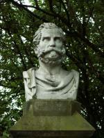 Józef Warszewicz