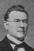 Jørgen Matthias Christian Schiødte