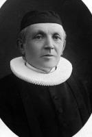 Jørgen Henrik Hegermann Brochmann