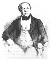 John Forbes Royle