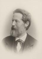 Christoph Friedrich Hegelmaier