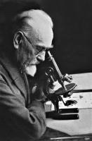 Jakob Emanuel Lange