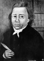 Jacob Nicolai Wilse