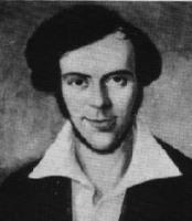 Jacob Georg Agardh