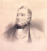 James Ebenezer Bicheno