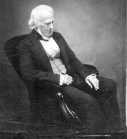 James De Carle Sowerby