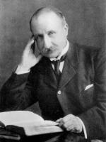 James Sykes Gamble