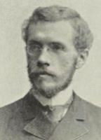 James A. Grieg