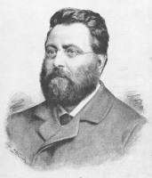 Ladislav Josef Čelakovský