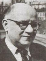 Jaromír Klika
