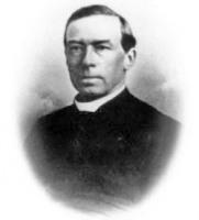 Jean-Baptiste Carnoy