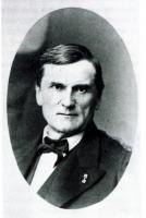 Jean Charles Marie Grenier