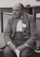 Jean Théodore Delacour