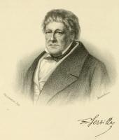 Jean Guillaume Audinet-Serville
