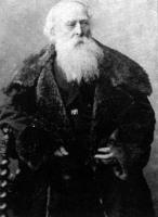 Jean Cabanis
