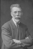 Jean Massart