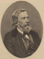 Édouard Desor