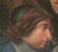 Jean-Baptiste du Hamel