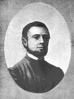 Jean-Marie Delavay