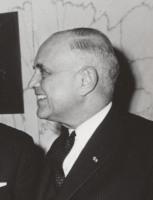 Jean-Paul Harroy