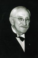 Jens Christian Bay