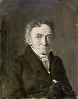 Jens Wilken Hornemann