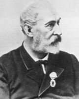 Marcos Jiménez de la Espada