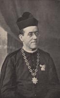 Joachim da Silva Tavares