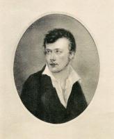 Johan Coenraad van Hasselt