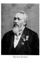 Hjalmar Kinberg