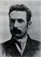 Johan Havaas