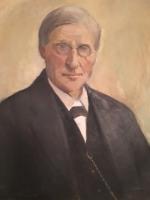 Johan Hulting