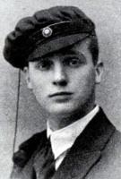 Johan Tidemand Ruud