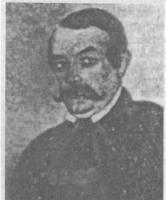 János Heuffel