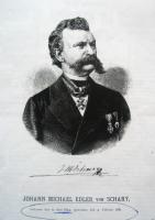 Jan Michael Schary