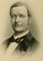 Johannes Müller Argoviensis
