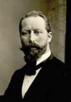 Johannes Felix