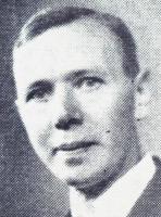 Johannes Lid