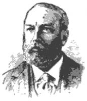 John Alsop Paine
