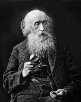 John Hutton Balfour