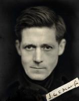John William Scott Macfie