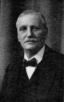 John Isaac Briquet