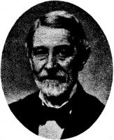 Frederik Johnstrup