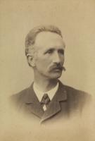 Jonas Collin