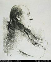 Jonas Carlsson Dryander