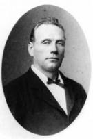 Jorge Claraz
