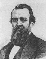 José Salazar Ilarregui