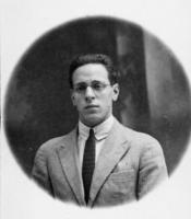 José Cuatrecasas