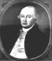Joseph Gottfried Mikan