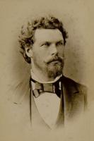 Josef Franz Freyn